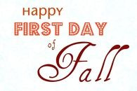 ... 2014 11 10 13 33 38 happy first day of fall quotes quote autumn fall