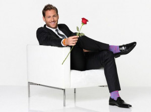 ... has to be one of the worst bachelor's in history! Juan Pablo Galavis