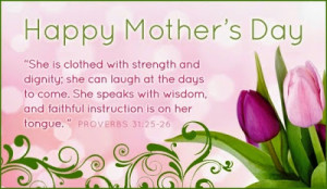 best-mothers-day-poems-2015-poetry.jpg