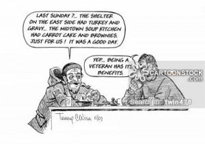Day picture, Veterans Day pictures, Veterans Day image, Veterans Day ...