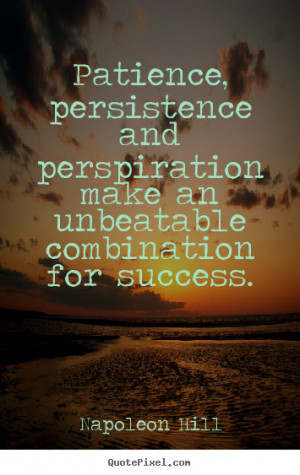 ... Quotes   Motivational Quotes   Love Quotes   Inspirational Quotes
