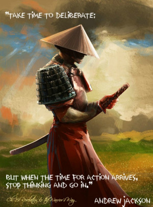 ... warrior s way from the book sacred journey of the peaceful warrior by