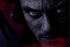 Dracula Untold Quotes