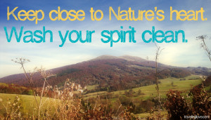 mountain quote (2)