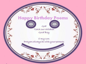 ... birthday mom birthday poems best friend birthday poems short birthday