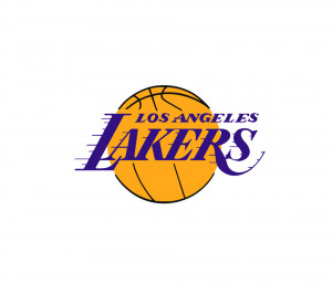 ... Lakers,lakers,Staples Center,Jerry Buss,Phil Jackson,Western