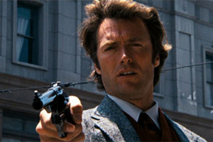 Dirty Harry Quotes http://thefw.com/lucky-movie-quotes/