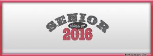 ... senior year quotes college graduation quotes and graduation quotes