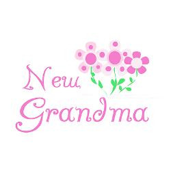 new_grandma_greeting_cards_pk_of_10.jpg?height=250&width=250 ...