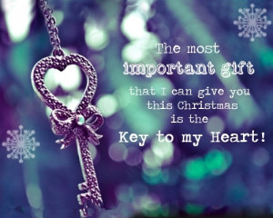 to my heart quotes key to my heart quotes the key to my heart ...