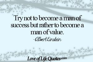 Albert-Einstein-quote-on-becoming-a-man-of-value.jpg