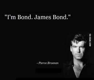 famous quotes 5 Famous Quotes