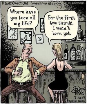 Funny-dating-cartoon-resizecrop--.jpg