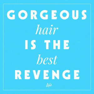 Beauty Hair Quotes Beauty quotes each girl