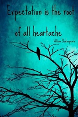 30+ Significative William Shakespeare Quotes