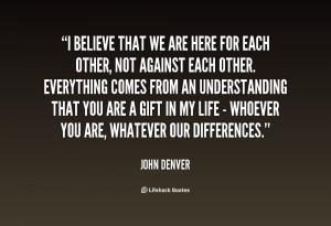 john denver quotes source http quoteimg com john denver quote