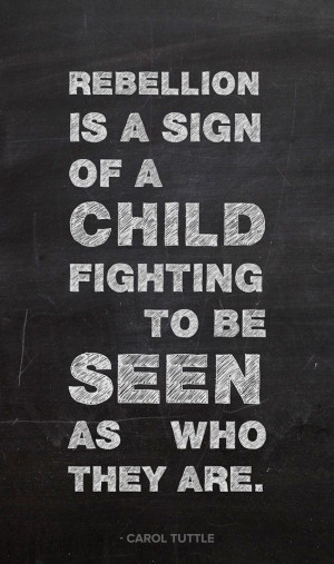 an image on imgfave rebellion quotes tumblr rebel quote 7 9790 10013 ...