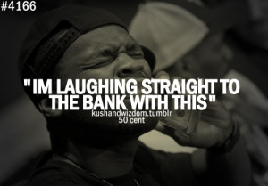 50 Cent Quotes FREE Comment: