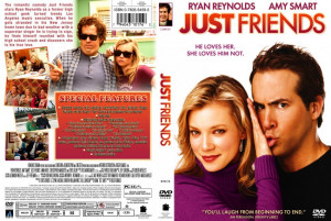 Just Friends Front Getcovers