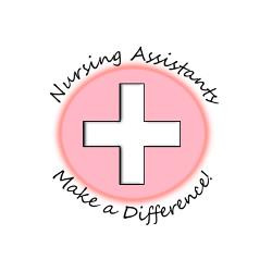 nursing_assistant_journal.jpg?height=250&width=250&padToSquare=true
