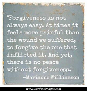 enchanted love marianne williamson quotes