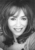 Mackenzie Phillips Profile Biography Quotes Trivia Awards