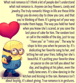 Minion-Quotes-What-real-romance-is.jpg