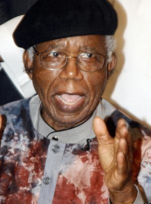 CHINUA-ACHEBE-QUOTES-facebook.jpg