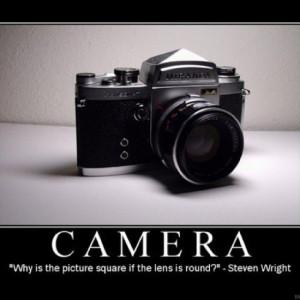 Photographer Quotes