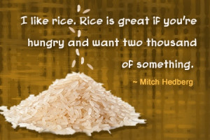 Funny Quotes About Food and Eating