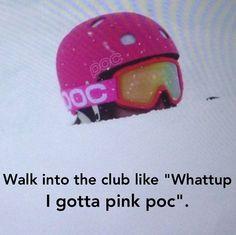 oh to be a ski racer more ski racers ski baby ski racing group boards ...