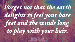 Kahlil Gibran On Pain