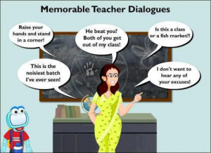 unique funny bad teacher funny chinese teachers07 funny chinese ...