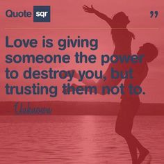 online dating quotes | dating quotes | Tumblr | Free dating tips More