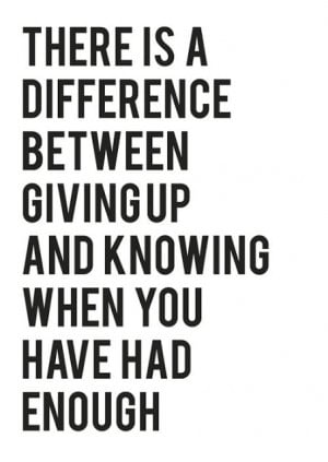 wise+quotes%2Cinspirational+quotes%2Cfunny+quotes%2Clife+quotes%2Clove ...
