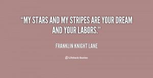 Stripes Movie Quotes