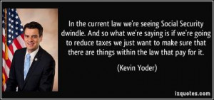 Current Law