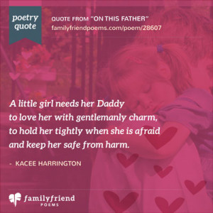 ... daughter www indobase com father sday father s poems daughter poems