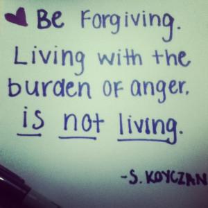 by shane koyczanShane 3, Slammed Poetry, Shane Koyczan Quotes, Quotes ...