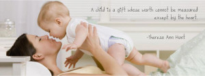 parents,children,mother,kid,child,quotes,images,sms,