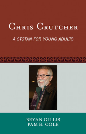 deadline by chris crutcher quotes with page numbers