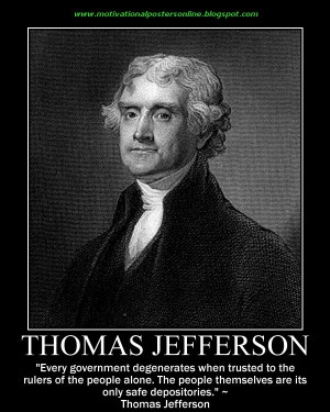 an analysis of the work of thomas jefferson in the united states And the benefits it created for the united states in 1801, us president thomas jefferson began his pursuit of just the french city of new orleans ( french orleans territory) in an effort to gain control of mississippi river access his.