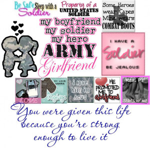 dresses cute love quotes for your best funny military quotes motto ...