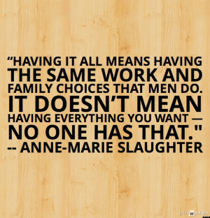 Funny Work Life Balance Quotes. QuotesGram