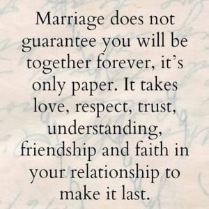 ... ://quotespictures.com/love-trust-respect-faith-quote-about-marriage