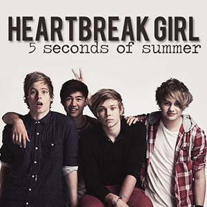 Heartbreak-Girl