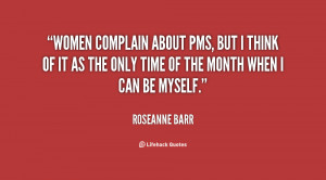 Pms Quotes Preview quote
