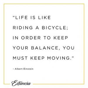 inspirational #quotes #life #balance
