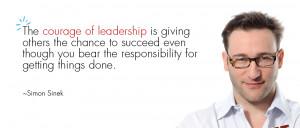 Leadership Quote 10