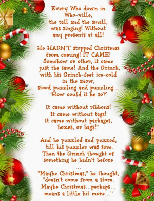 Dr.-Seuss-How-the-Grinch-Stole-Christmas-Maybe-Christmas-Quote.jpg